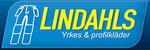 Lindahls Yrkeskläder AB