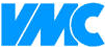 VMC Elteknik AB