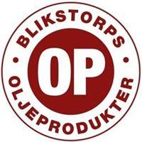 Blikstorps Oljeprodukter AB