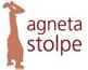 Agneta Stolpe