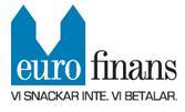 Euro Finans AB