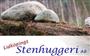 Lidköpings Stenhuggeri AB