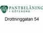 AB för Pantbelåning i Göteborg