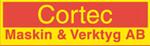 Cortec Maskin & Verktyg AB
