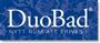 DuoBad AB