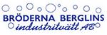 Bröderna Berglins Industritvätt
