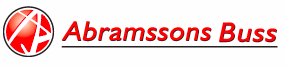 Abramssons Buss AB