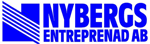 Nybergs Entreprenad AB