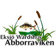 AB Eksjö Wärdshus