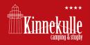 AB Kinnekulle Camping & Stugby