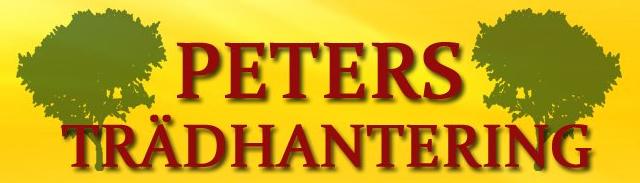 Peter's Trädhantering