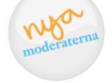 Moderata Ungdomsförbundet (MUF)