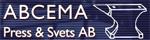 Abcema Press & Svets AB