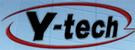 Y-Tech Ytbehandlingsteknik AB