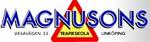 Magnusons Trafikskola AB