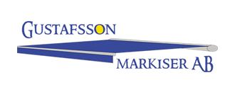 Gustafsson Markiser AB