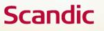 Scandic Hotels AB