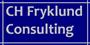 CH Fryklund Consulting AB