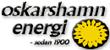 Oskarshamn Energi Nät AB