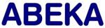 Abeka El & Kraftanläggningar AB