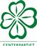 Blekinge Distrikt Av Centerpartiet