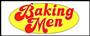 Baking Men KB