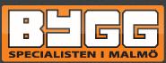 Byggombuden i Malmö AB