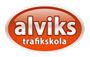 Alviks Trafikskola i Stockholm AB