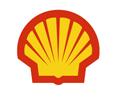 Shell 7-Eleven