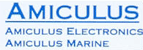 Amiculus