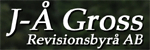 J-Å Gross Revisionsbyrå AB