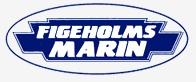 Nya Figeholms Marin AB