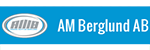 Am-Berglund AB