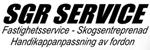 SGR Service