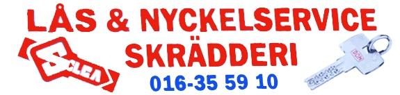 Lås & Nyckelservice i Torshälla