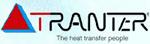 Tranter International AB