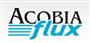 AcobiaFLUX AB