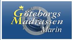 Göteborgs Madrass & Båtdynor