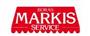 Borås Markisservice AB