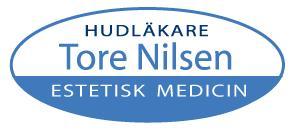 Växjö Medical Center AB