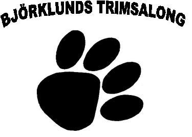 Björklunds Trimsalong