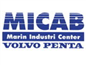 Micab Marin Industri Center AB