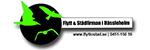 Flytt & Städfirman i Hässleholm HB