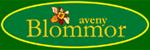 Aveny Blommor KB