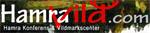 Hamra Konferens & Vildmarkscenter AB
