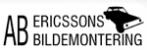 Ericssons Bildemontering AB