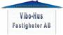 Vibo-Hus Fastigheter AB
