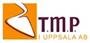 TMP i Uppsala AB
