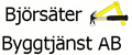 Björsäter Byggtjänst AB