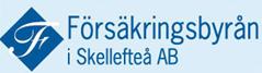 Försäkringsbyrån i Skellefteå AB